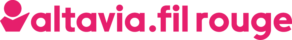 Altavia Fil Rouge |Agence Trade Marketing